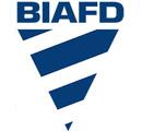 BIAFD Certificate